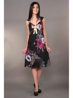 Платья Тефия