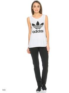 Топ Adidas