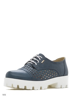 Туфли Gene