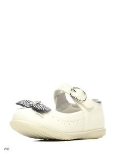 1cadc2a4a Купить детские обувь для девочек в интернет-магазине Lookbuck ...