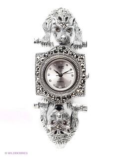 Ювелирные часы МАРКАЗИТ