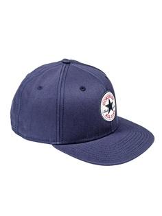 Бейсболки Converse
