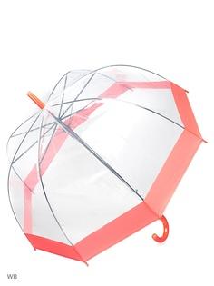 Зонты Modis