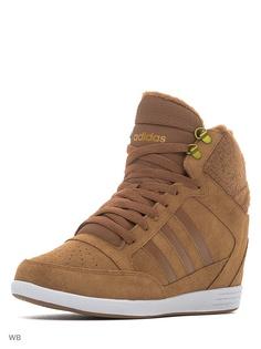 Сникеры Adidas
