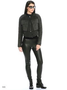 Куртки STEVEN-K