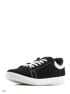 Кроссовки ШК обувь