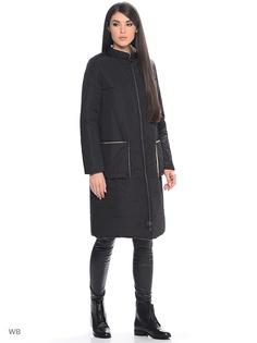 Пальто STEVEN-K