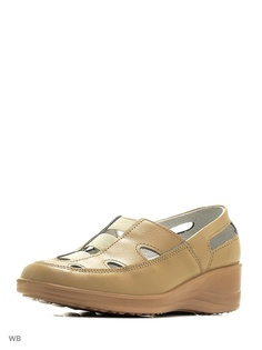 Туфли ШК обувь
