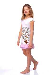 Ночные сорочки Lowry