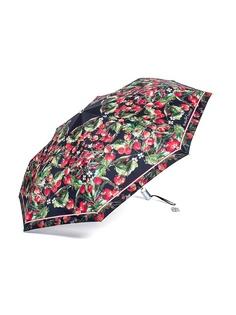 Зонты Slava Zaitsev