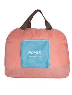b675c8b4aac1 Купить женские сумки до 1000 рублей в интернет-магазине Lookbuck ...