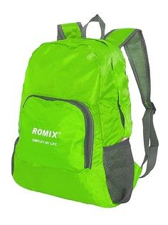 Рюкзаки ROMIX