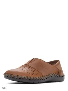 Туфли Nexpero