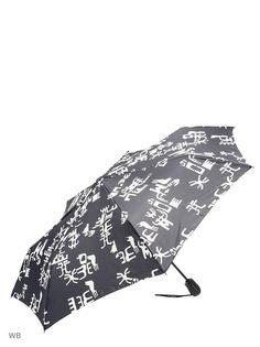 Зонты Sisley