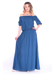 Платья Victoria Loks