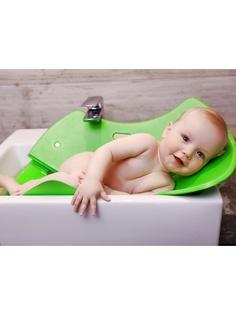 Ванночки детские Baby Swimmer