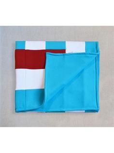 Одеяла Агат