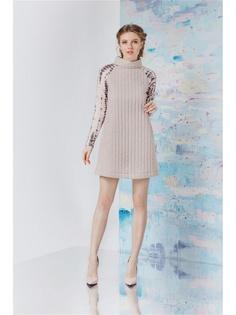 Платья Prestige