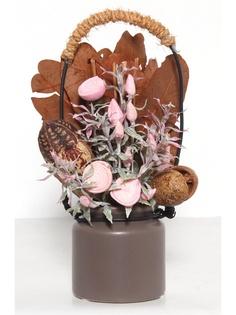 Искусственные растения Magic Home