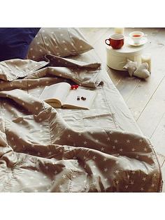 Одеяла Семейные ценности