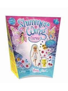 Игровые наборы Shimmer Wing