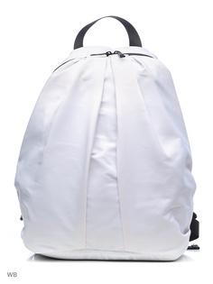 Рюкзаки Sisley