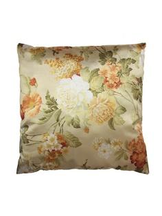 Декоративные подушки Naturel