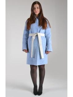 Пальто Magenta factory