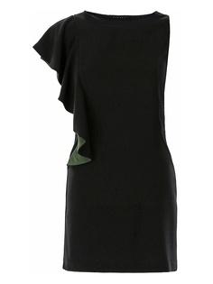 Платья Sisley