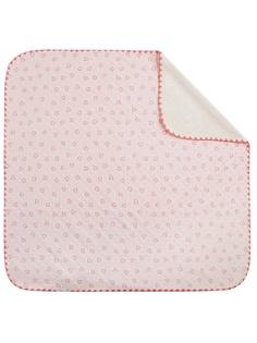 Одеяла Bi Baby
