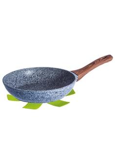 Сковороды BERLINGERHAUS