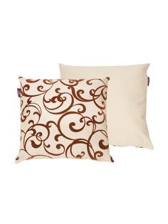 Декоративные подушки Kupu Kupu
