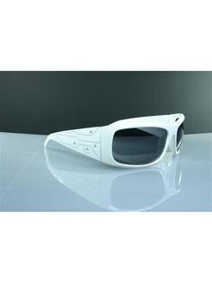 Солнцезащитные очки BeNice