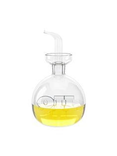 Емкости для масла и уксуса Balvi