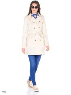 Купить женская верхняя одежда песочного цвета в интернет-магазине ... 24be8f5f62c54