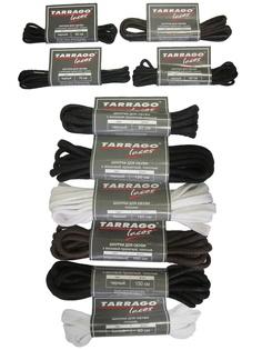 Шнурки Tarrago