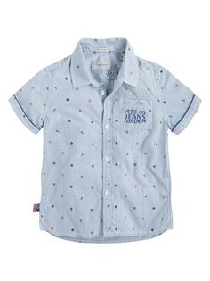 Рубашки PEPE JEANS LONDON