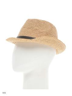 Шляпы Levis®