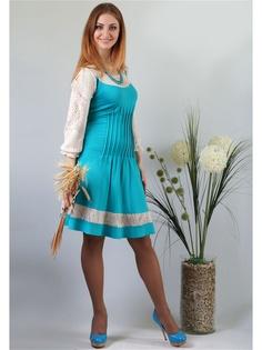 Платья SHEGIDA