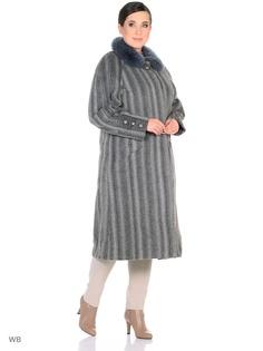 Пальто Castlelady