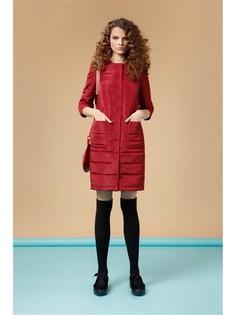 Пальто Prestige