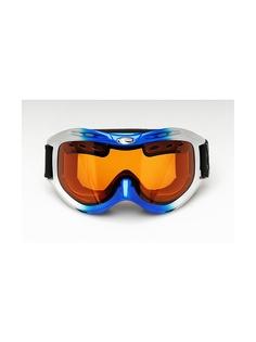 Маска сноубордическая BeNice