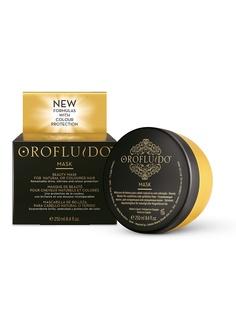 Косметические маски Orofluido