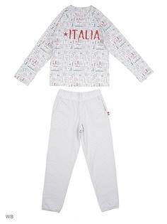 Пижамы Ritta Romani