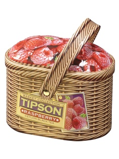 Чай Tipson