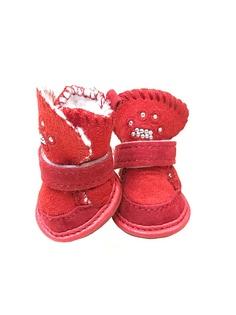 Обувь для животных Pets Fashion