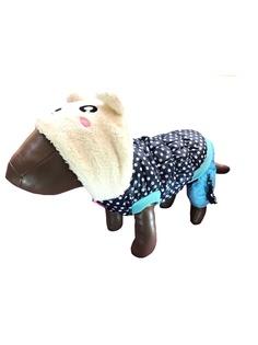 Комбинезоны для животных Pets Fashion