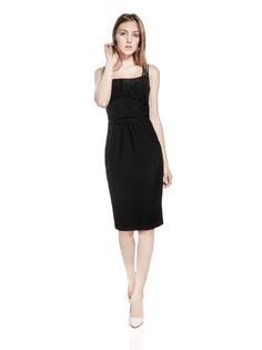 87d8d06bc74 Женские вечерние платья кружевные – купить в Lookbuck