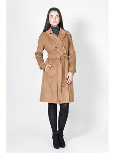 Пальто Socrat