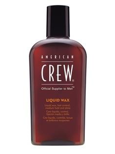 Воски для волос American Crew